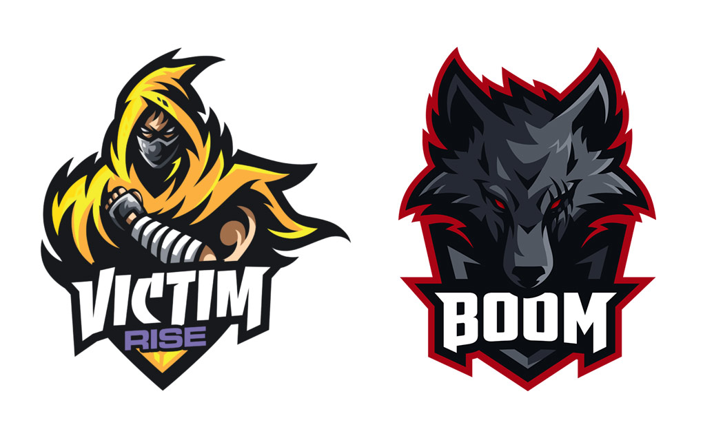 BOOM Esports dan Victim Rise Wakili Indonesia pada Grand Final Asia Pacific Predator League 2020 di Manila