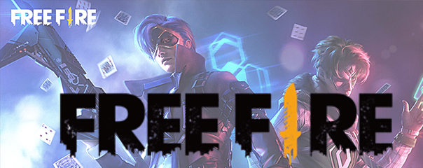 Free Fire Latest FF redemption code